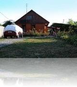 Гостевой дом ЛЕТО 7